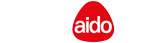 Cultura Aido Lombardia Logo
