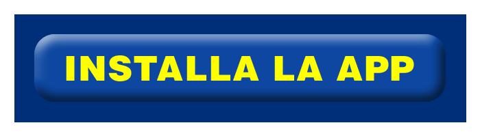 Cultura AIDO Lombardia - Installazione della APP per dispositivi mobili